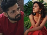 Shraddha Srinath Wants To Date Rakshit Shetty Talks About Her First Kiss Ex Boyfriends