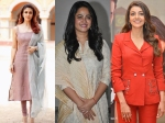 Top 10 Highest Paid Telugu Actresses: Nayanthara, Anushka Or Kajal Aggarwal - Who Tops The List?