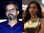 Prashanth Neel Particular About Kannada Girl Playing Lead In Kgf Srinidhi Shetty Why She Was Chosen