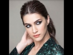 Kriti Sanon Miffed With Kartik Aaryan Reacts To Not Getting Credits For Luka Chuppi Success