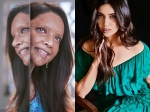 Bhumi Pednekar PRAISES Deepika Padukone's Chhapaak Look: It Pushes Me To Do Better Work