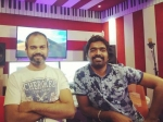 Kgf Chapter 2 Songs Composition Begins Will New Tracks Beat Salaam Rocky Bhai Record