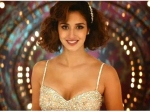 Disha Patani Calls Trolls Frustrated Unhappy Evil People