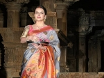 EBSS' Unusual Launch At Saas-bahu Temple Take Internet By Storm; Fans Give Thumbs Up!