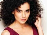 Fans Say Kangana Ranaut Has Lost Her Senses Gets Compared To Rakhi Sawant For Insulting Alia Bhatt