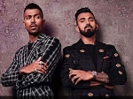 Koffee With Karan Controversy: Hardik Pandya & KL Rahul Fined Rs 20 Lakh Each!