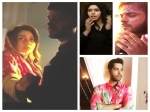 Ishq Subhan Allah Major Twist Post Leap Kabir Zara Part Ways New Characters To Enter