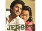 Jersey Movie Review: Live Updates About The Nani And Shraddha Srinath Starrer