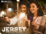 Jersey Box Office Collections Day 1: Nani's Movie Takes Second-highest Opening Of 2019