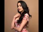 Janhvi Kapoor Flirts A Lot Had Proposed To Rajkummar Rao Once Leaving Him All Confused