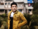 Ranveer Singh S 83 Sacred Games Bunty Jatin Sarna To Play Yashpal Sharma