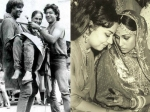 Happy Birthday Jaya Bachchan These Rare Pictures Are A Perfect Walk Down The Memory Lane