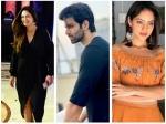 Kavach 2 Deepika Singh Namik Paul Shoot Mahurat Scene What Mona Singh Say Being Replaced