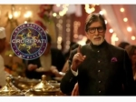 Kaun Banega Crorepati 11 Promo Amitabh Bachchan Reveals The Date Of Registration