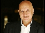 Anupam Kher Opposition Parties Lack Vision Dont Have Blueprint For India Future