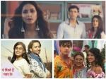 Latest Trp Ratings Kasautii Zindagii Kay 2 Tops Yeh Rishtey Hain Pyaar Ke Witnesses Major Drop