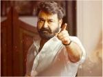Lucifer Box Office Collection: The Mohanlal Starrer Enters The 150 Crore Club!