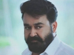 Lucifer Box Office Collection: Mohanlal Movie Breaks Yet Another Major Record!