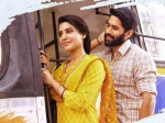 Naga Chaitanya To Register Career Best Opening With Majili