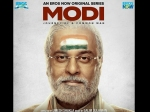 After Vivek Oberoi Film Umesh Shukla Modi Web Series Comes Under Scanner