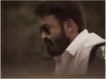 Mohanlal To Make His Debut As A Director With A Big Budget 3D Movie!