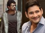 Mahesh Babu And Prabhas To Clash At The Box Office