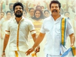 Madura Raja  Full  Movie Leaked By Tamilrockers For Download; Links Go Viral