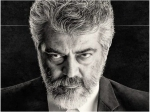 Ajith S Nerkonda Paarvai Has Already Created A Record Big Update Is Here