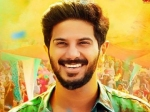 Oru Yamandan Premakadha Movie Review: Live Updates Of The Much-awaited Dulquer Salmaan Movie!