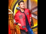 Parth Samthaan Has Been Paid Highest To Be Part Of Kitchen Champion Read To Know Why