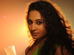 Bigg Boss Telugu Fame Pooja Ramachandran Enters The Wedlock With This Actor