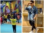 Did Priyank Sharma Ditch Ekta Kapoor By Leaving Box Cricket League At The Last Minute