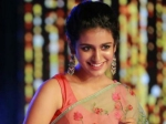 Oru Adaar Love Star Priya Varrier S Career Over For These Reasons