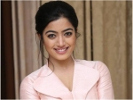 Rashmika Mandanna To Act Opposite This Struggling Hero? Deets Inside!