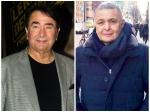 Rishi Kapoor Is Almost Cancer Free Confirms Randhir Kapoor