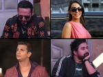 Rannvijay Singha, Prince Narula, Nikhil Chinapa Or Neha - Who Is Being Paid The HIGHEST On Roadies!