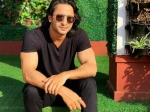 Shaheer Sheikh Apologises For Claiming Writer Poetry As His Says It Was A Write Up By The Pr Team