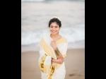 After Saying No To Mahesh Babu, Sai Pallavi Takes Another Shocking Decision