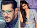 Salman Khan To Launch His Niece Alizeh Agnihotri In Bollywood