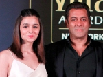 Alia Bhatt Breaks Her Silence On People Criticizing Her Pairing With Salman Khan Inshallah