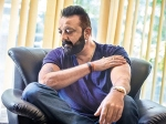 Sanjay Dutt To Star In Hindi Remake Of The Superhit South Movie Prasthanam