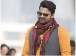 Is Sai Dharam Tej Dating This Actress Here S What The Popular Actress Had To Say