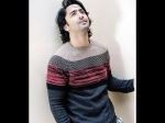 Shaheer Sheikh Takes Credit For Dialogue Writer Poetry The Writer Says No You Didnt Mr Shaheer