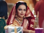 Ek Bhram-Sarvagun Sampanna Review: Shrenu Parikh As Janhvi Mittal Steals The Limelight!