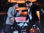 Shahrukh Khan Walks Out Of Don 3 Ranveer Singh To Refuse Him In The Action Thriller