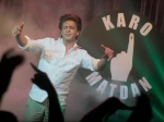 It's Time To Vote: Shahrukh Khan's Catchy Video Has An Important Message For People Of India