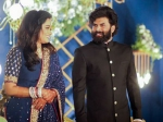 Sunny Wayne Wedding Reception Photos Dulquer Salmaan Neeraj Madhav Others Grace The Event