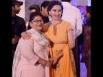 Madhuri Dixit When Kalank Came To Me I Knew Saroj Khan Had To Be Choreographer