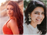 Top 10 Telugu Actresses On Instagram Not Kajal Aggarwal Or Samantha But This Actress Tops The List