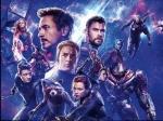 Move Aside Prabhas, Aamir Khan & Salman Khan! Avengers Endgame BREAKS Their THIS BOX OFFICE Records!